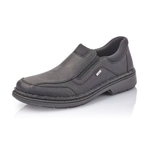Black Loafer 05051-00