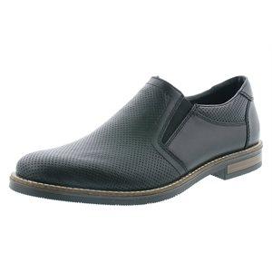 Black Loafer 13571-00
