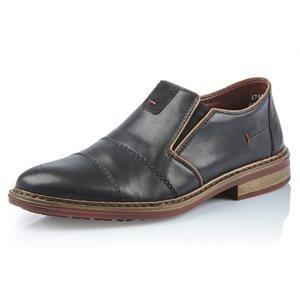 Black Loaffer 17661-00