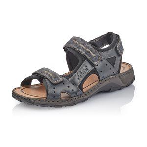 Blue Jeans Sport Sandal 26061-15
