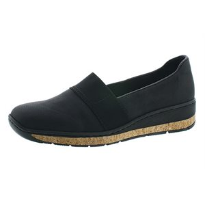 Black Loafer 59781-00