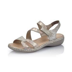Sandale Bronze Multi 65969-90