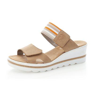 Multi Slipper Sandal 67490-60