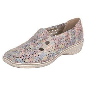 Multi Shoes D1635-90