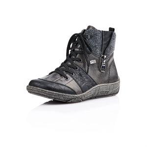 Black Lace, Boothies D3891-02