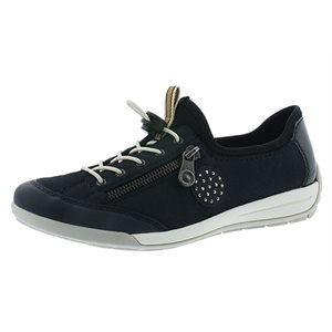 Blue Sport Shoes M3063-15