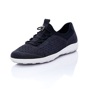 Blue Sport Shoes R3500-14