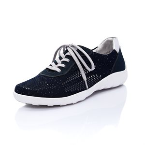 Blue Sport Shoes R3503-14