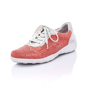 Coral Sport Shoes R3503-33
