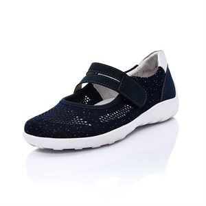 Blue Sport Shoes R3506-14