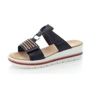 Blue Sandal V58P8-14